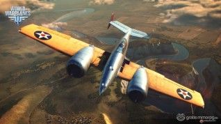 WoWP_Screens_Warplanes_USA_Heavy_Fighters_Image_06