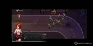 Zombies ate my pizza screenshot (7)