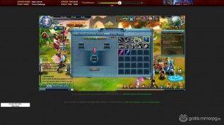 Dragon Pals screenshot (10)