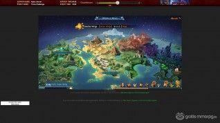 Dragon Pals screenshot (2)