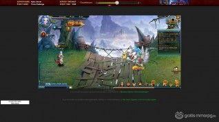 Dragon Pals screenshot (6)