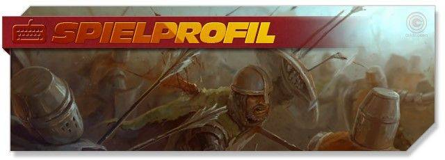 Imperia Online - Game Profile - DE