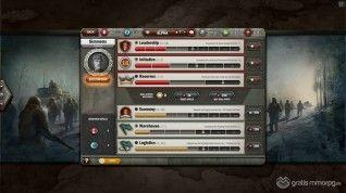 Panzer General Online screenshots (14)