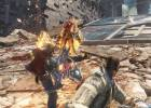 Rise of Incarnates screenshot 13