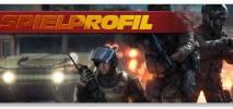 Soldiers Inc. - Game Profile - DE