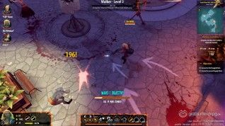 Dead Island Epidemic screenshot (35)