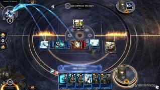 HEX Shards of Fate screenshot (3)