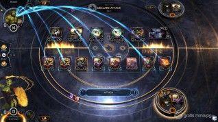 HEX Shards of Fate screenshot (4)