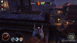 Nosgoth screenshots (4)