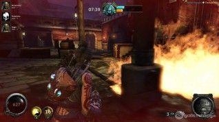Nosgoth screenshots (7)