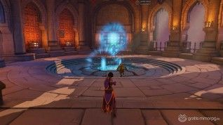Orcs Must Die Unchained screenshots (6)