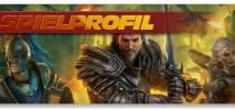 Stormfall Age of War - Game Profile - DE