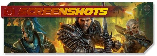 Stormfall Age of War - Screenshots - DE