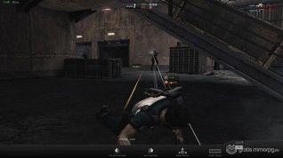 Zombies Monsters Robots screenshot (11)