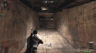 Zombies Monsters Robots screenshot (17)