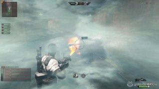 Zombies Monsters Robots screenshot (23)