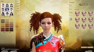 ArcheAge screenshot (22)