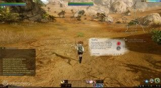 ArcheAge screenshot (26)