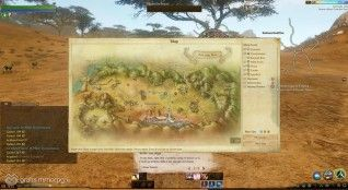 ArcheAge screenshot (29)