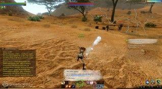 ArcheAge screenshot (33)