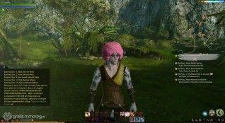 ArcheAge screenshot (37)