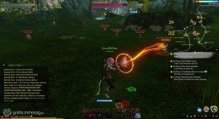 ArcheAge screenshot (38)