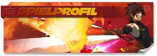 Bleach Online - Game Profile - DE