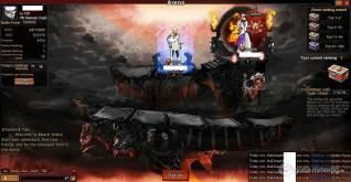 Bleach Online screenshot 2
