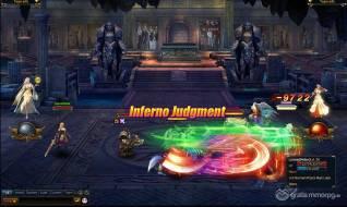 Shadowbound screenshots (13)