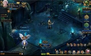 Shadowbound screenshots (6)