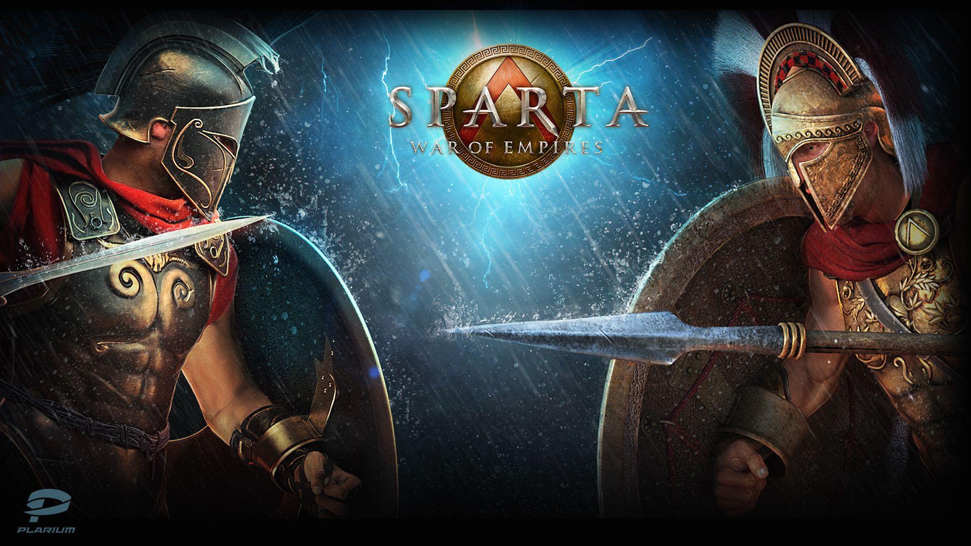 Star Trek kostenlos spielen | Online-Slot.de