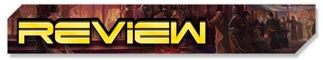 Swordsman - Review - Image