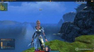 Swordsman screenshots (22)