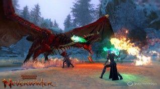 neverwinter_scourge_warlock_071414_3_wm