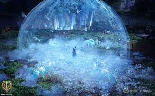 sf_cryomancerreveal_art_002