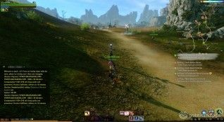 ArcheAge screenshot (41) (1)