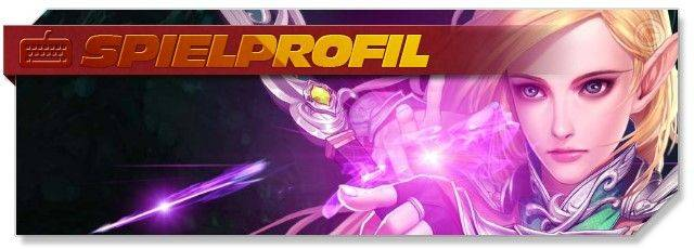 Dragon's Wrath - Game Profile - DE