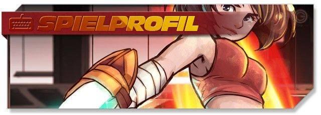 Endless Fury - Game Profile - DE
