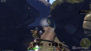 Firefall screenshots (18)