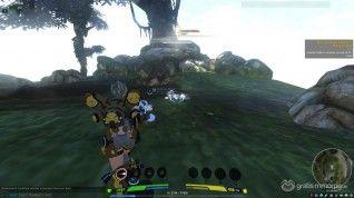 Firefall screenshots (20)