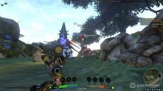 Firefall screenshots (21)