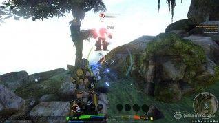 Firefall screenshots (22)