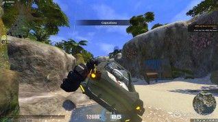 Firefall screenshots (28)