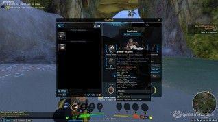 Firefall screenshots (8)