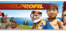 Ikariam - Game Profile - DE