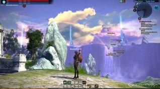 TERA screenshots (12)