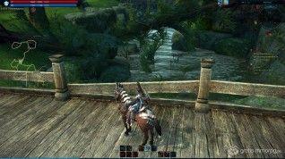 TERA screenshots (23)