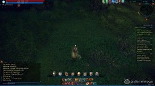 TERA screenshots (27)