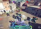 Transformers Universe screenshot 2