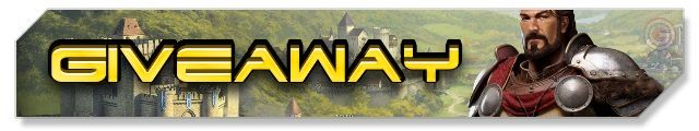 Tribal Wars 2 - Giveaway - Image